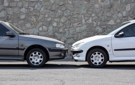 چرا خبری از روند کیفی خودروها نیست؟