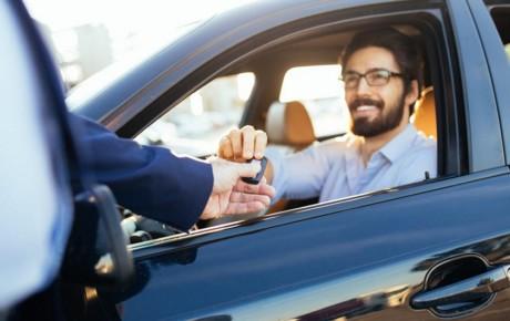 چگونه با فروش خودرو کارکرده ضرر نکنیم؟