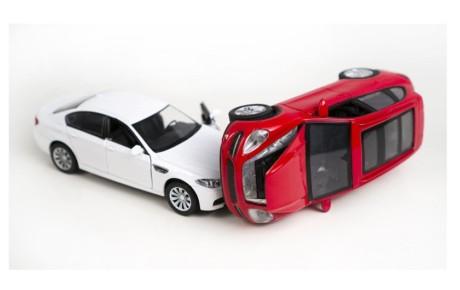 ۱۰ درصد خودروها فاقد بیمه هستند