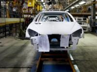 4 مشوق خودروسازان براى قطعهسازان