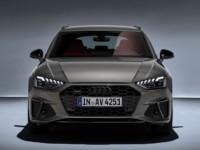 جزئیات قیمتی آئودی A4 مدل 2020 به روز شده