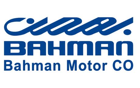 آغاز داخلی سازی موتورهای یورو ۶ توسط بهمن موتور