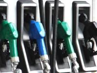 اختصاص سهمیه بنزین نوروزی تکذیب شد