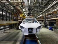 بیتحرکی خودروسازان در اجرای استاندارد یورو 5