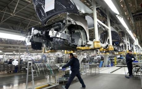 تأثیر ویروس کرونا بر صنعت خودروسازی