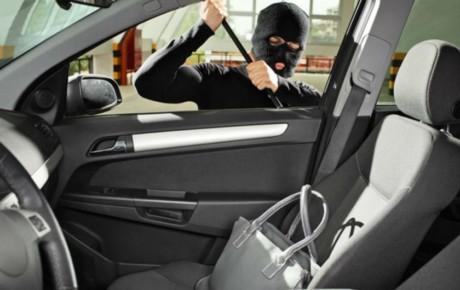 تشکیل جلسه برای ارتقای امنیت خودروها