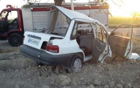 تکلیف قاتلانِ گران جادهها چیست؟