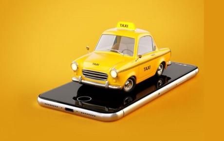 رایجترین مشکلات تاکسیهای اینترنتی