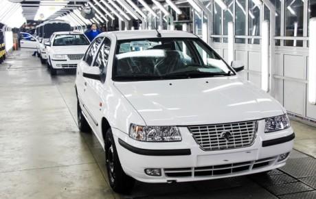 سرگذشت دو دهه قیمتگذاری خودرو