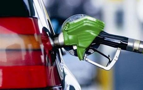 سهمیه بنزین نوروزی مشخص شد