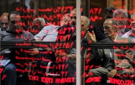علت افت سهام خودروییها در بورس