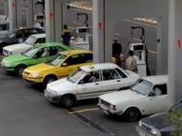 عواقب تبدیل خودروهای بنزینی به گازسوز