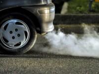 قصور خودروسازان در اجرای قانون هوای پاک