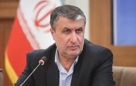 نگران قیمت عوارض آزادراه تهران-شمال نباشید