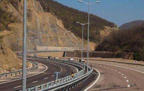هزینه ساخت آزادراه تهران-شمال چقدر است؟