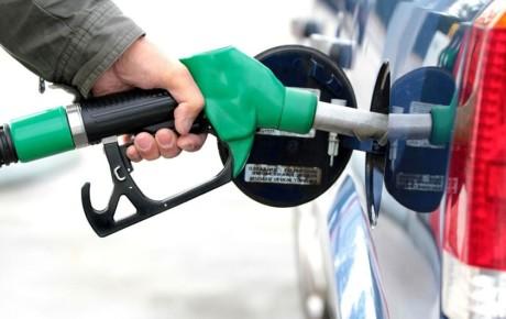 وجود آب در بنزین واقعیت دارد؟