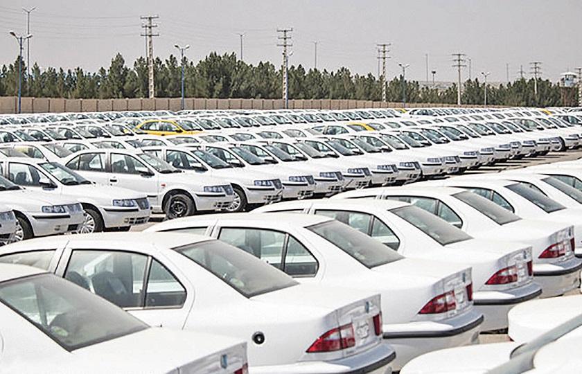 ورود کرونا به خودروسازی ایران؟