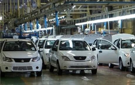 پیش بینی قیمت خودرو در هفتههای پایانی سال