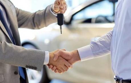 چرا دلالان دست از بازار خودرو برنمیدارند؟