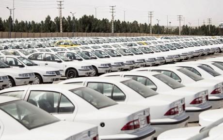 کاهش ارزبری ۵۸ میلیون یورویی ایران خودرو با داخلی سازی ۵۱ قطعه