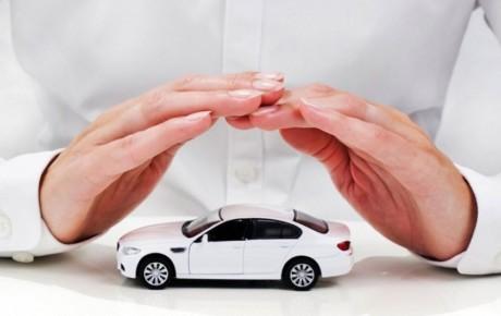 کاهش تلفات حوادث رانندگی با راننده محور شدن بیمه