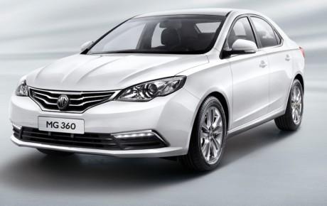 گزارش عملکرد شرکت صنعت خودرو آذربایجان