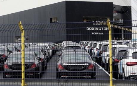 آزادسازی واردات خودرو در انتظار رأی شورای نگهبان