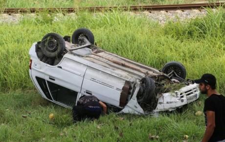آمار تلفات جادهای در ۱۰ ماه سال ۹۸ + جدول
