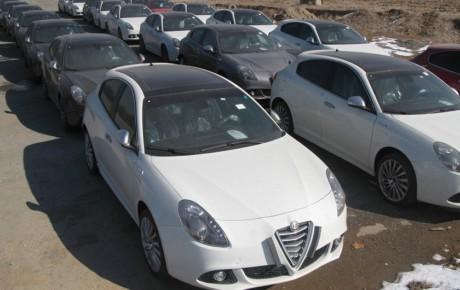 آیا امیدی به آزادسازی واردات خودرو است؟