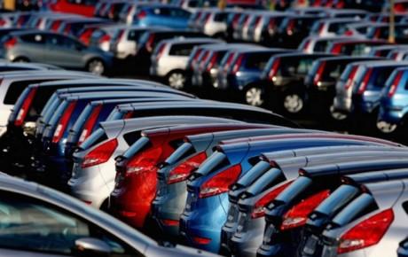 آیا واردات خودرو آزاد خواهد شد؟