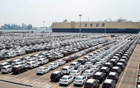 ابهامات آزاد شدن واردات خودرو در سال 99