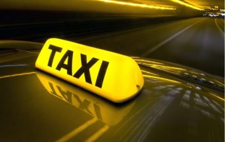 افزایش 11 درصدی نرخ کرایه تاکسی تا پایان سال