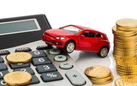 بهای فروش مبنای محاسبه مالیات نقل و انتقال انواع خودرو ساخت و مونتاژ داخل