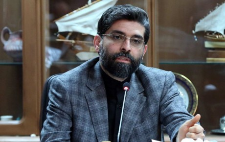 تولید ماسک بهداشتی توسط ایران خودرو