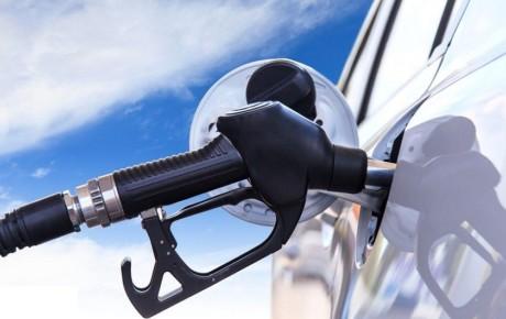 تکلیف سهمیه بنزین نوروزی چیست؟