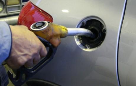 جایگاههای سوخت اقدامات پیشگیرانه را رعایت نمیکنند