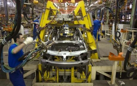 حمایت از تولید داخلی خودرو