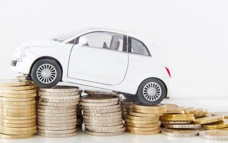 ریسک سرمایه گذاری در بازار خودرو چقدر است؟