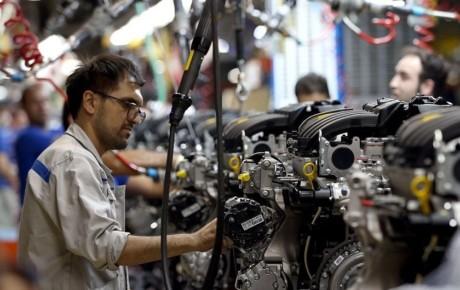 زمان حساس برای تأمین قطعات خودروسازان