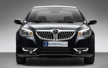 شرایط تبدیل دارندگان حواله خودروهای برلیانس و رنو شرکت سایپا