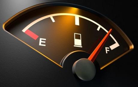 علت بالا رفتن مصرف سوخت خودرو چیست؟