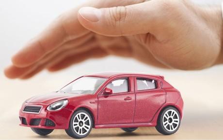 میزان افزایش حق بیمه خودرو در سال ۹۹
