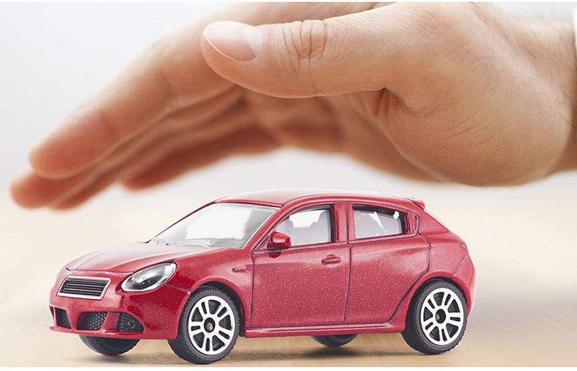 میزان افزایش حق بیمه خودرو در سال 99