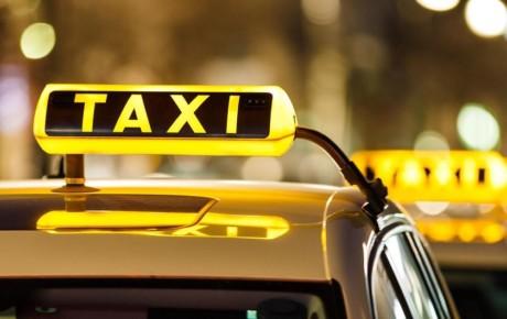 نکات مهم بهداشتی برای رانندگان تاکسی