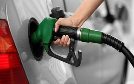 کاهش ۱۰ درصدی مصرف بنزین به خاطر ویروس کرونا