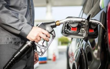 کرونا در کمین پمپ بنزینها