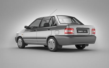 سرنوشت خودروسازان در سال 99
