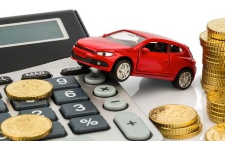 بازار داغ خودروهای پلاک مازندران
