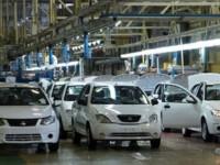 آخرین استعلام خودروسازان از استاندار برای شروع تولید