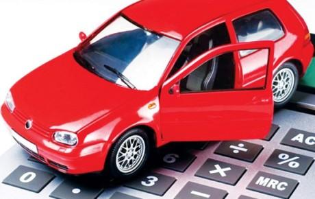 اختلاف بر سر قیمت خودرو